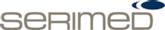 Logo von serimed.com